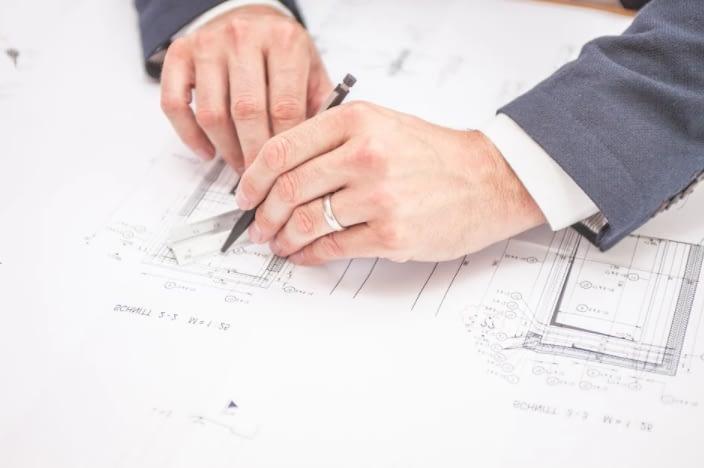Building Permit Overview